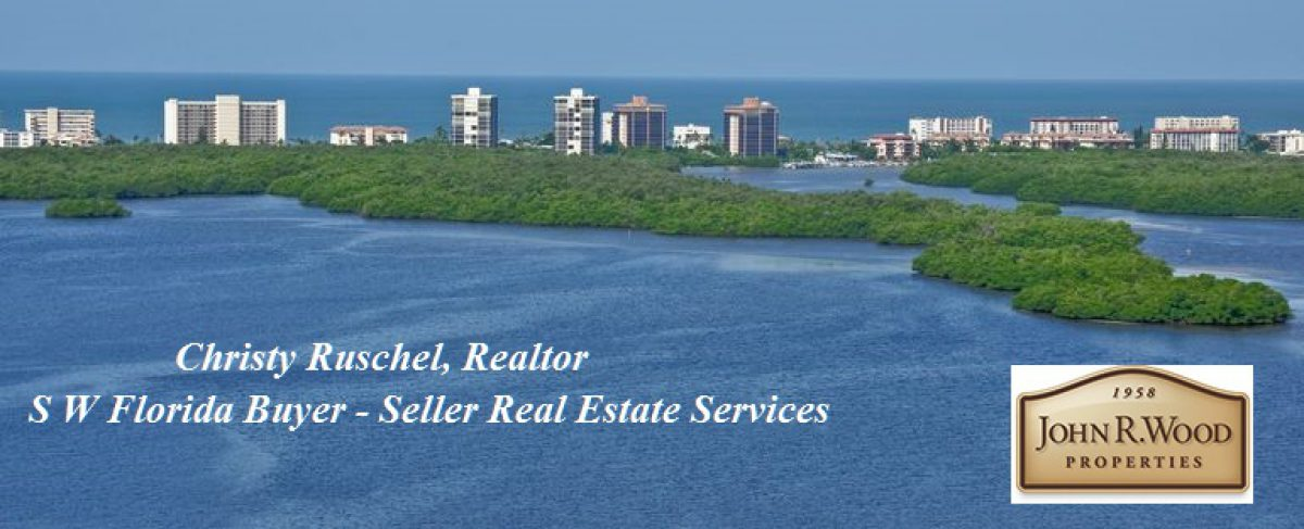 SW Florida Real Estate